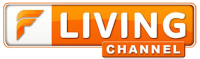 FLiving Channel